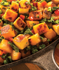 Squash-and-Sweet-Pot-Home-fries-356