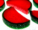 watermelon-candy