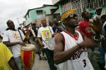 HAITI_ELECTION_01
