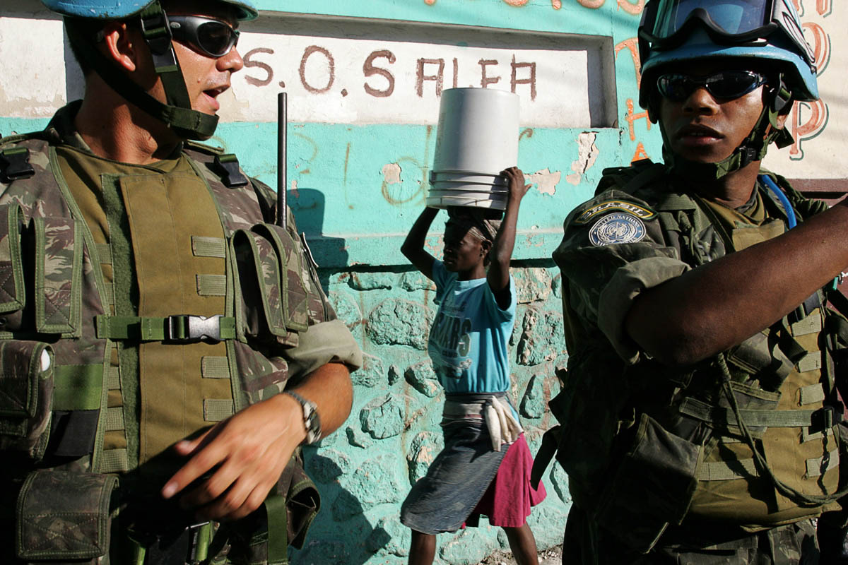 HAITI_ELECTION_10