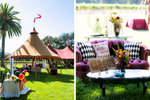 Chateau-St-Jean-Events-3-Sonoma
