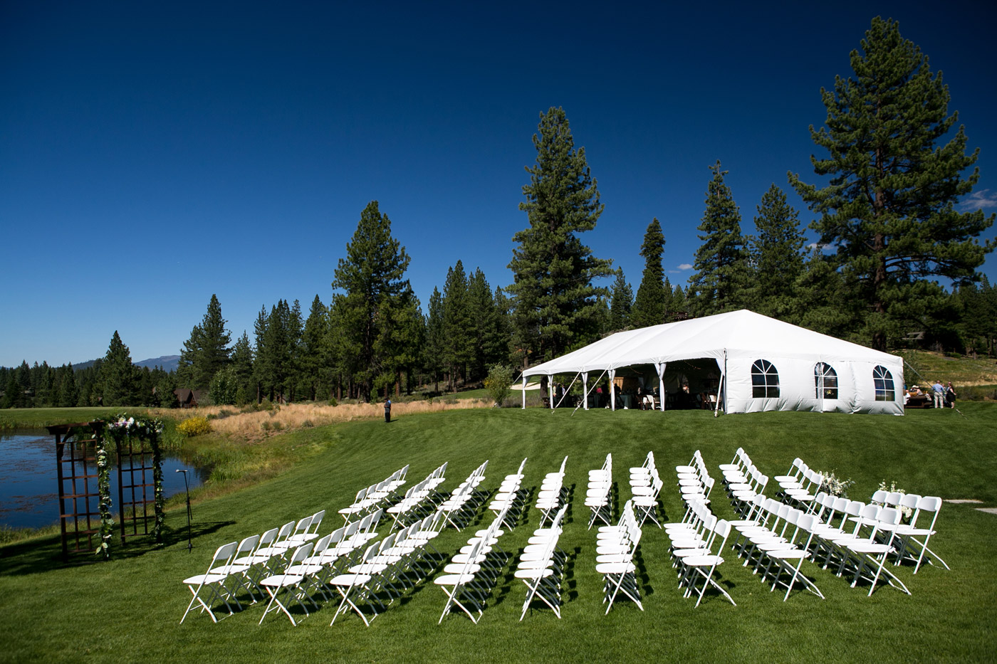 Lake-tahoe-weddings-Lahontan-Golf-Club-weddings-30