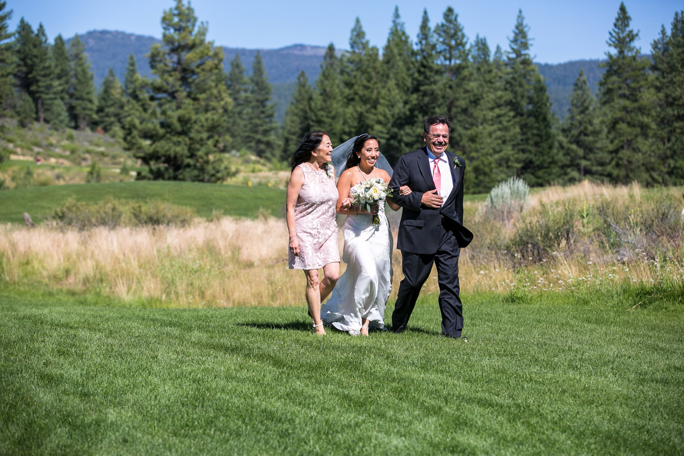 Lake-tahoe-weddings-Lahontan-Golf-Club-weddings-33