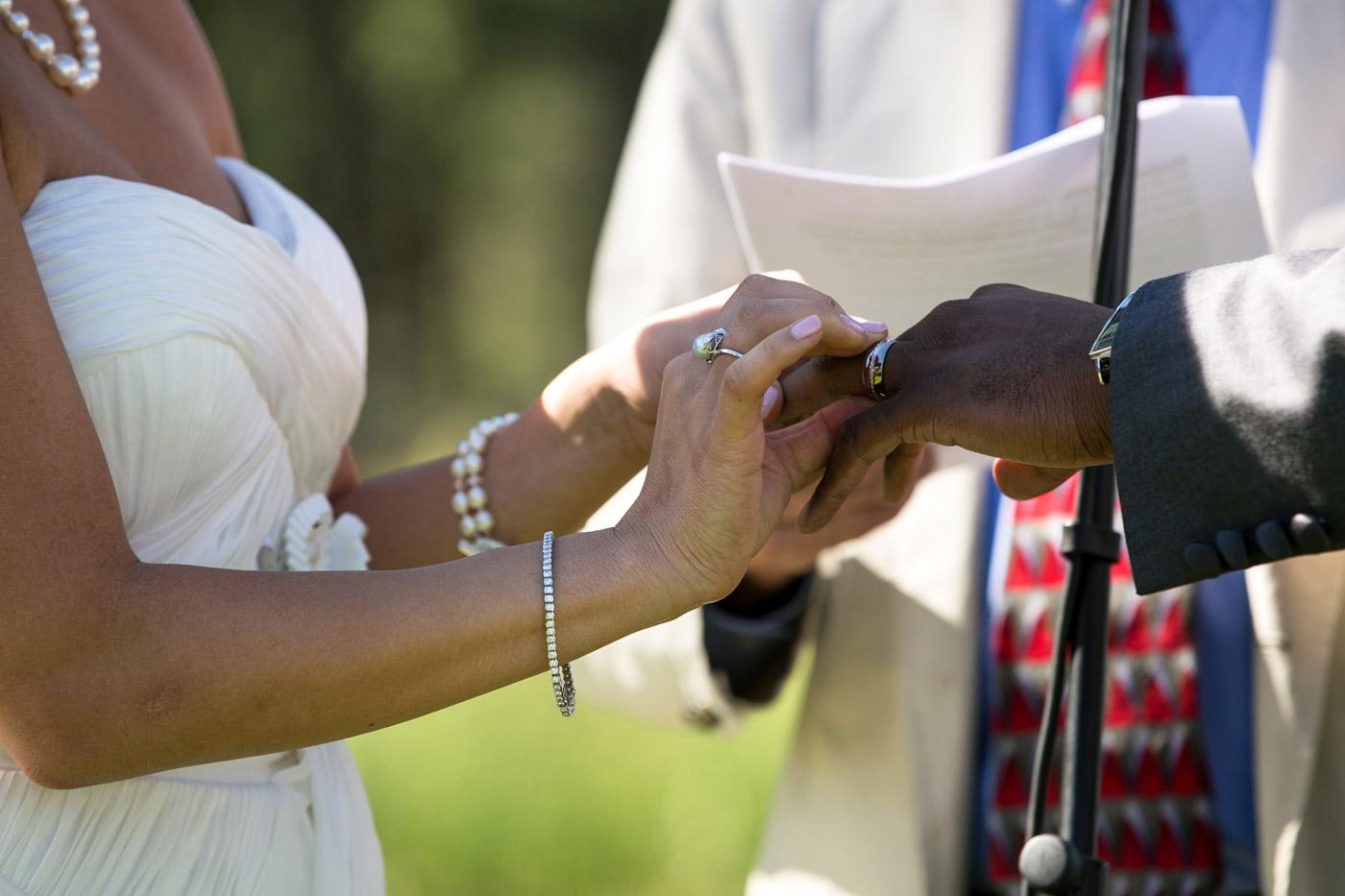 Lake-tahoe-weddings-Lahontan-Golf-Club-weddings-36