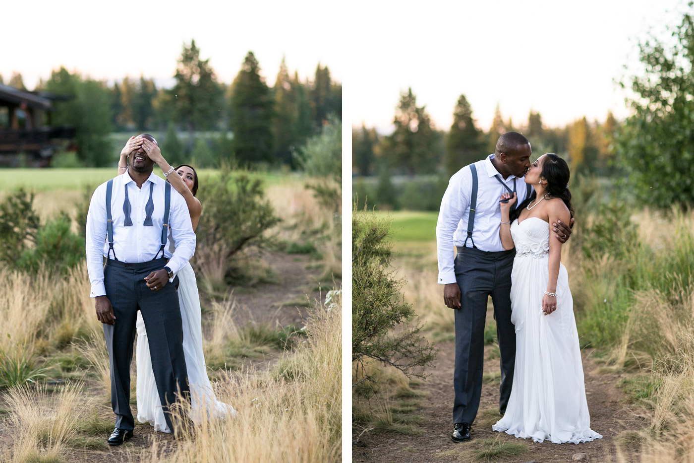 Lake-tahoe-weddings-Lahontan-Golf-Club-weddings-62