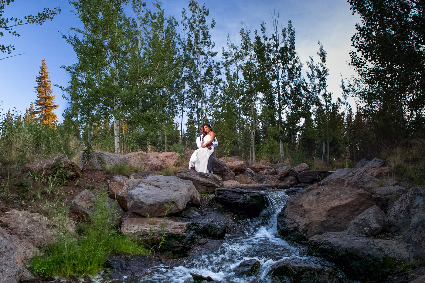 Lake-tahoe-weddings-Lahontan-Golf-Club-weddings-65