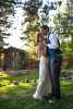 Lake-tahoe-weddings-north-1
