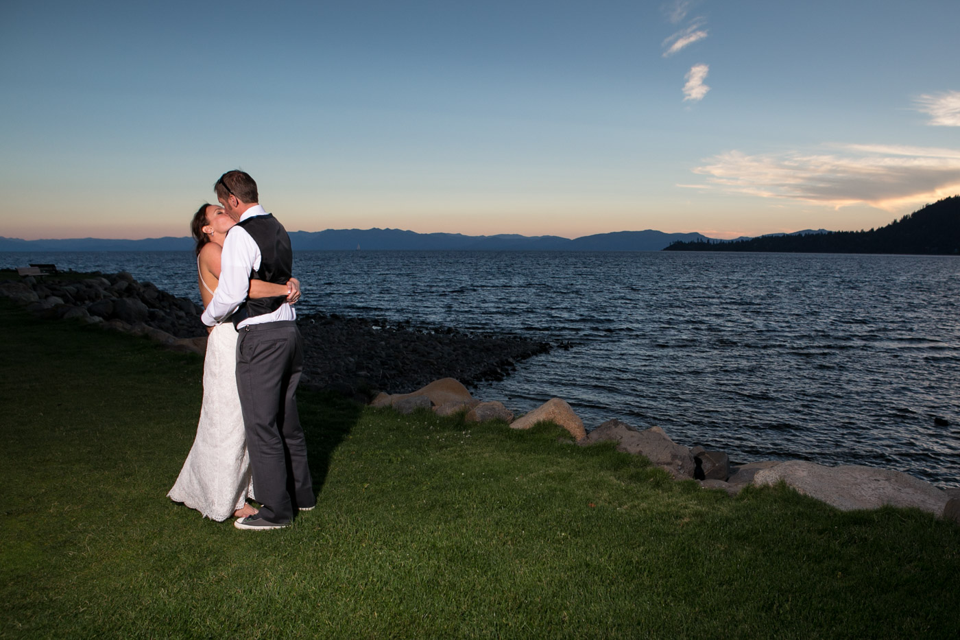 Lake-tahoe-weddings-north-4