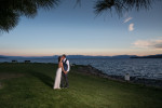 Lake-tahoe-weddings-north-5