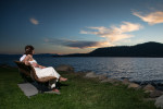 Lake-tahoe-weddings-north-6