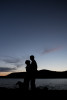 Lake-tahoe-weddings-north-7