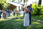 Lake-tahoe-weddings-north
