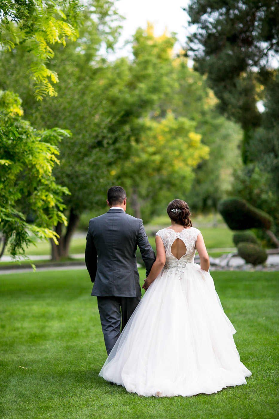 Reno-the-grove-wedding-5
