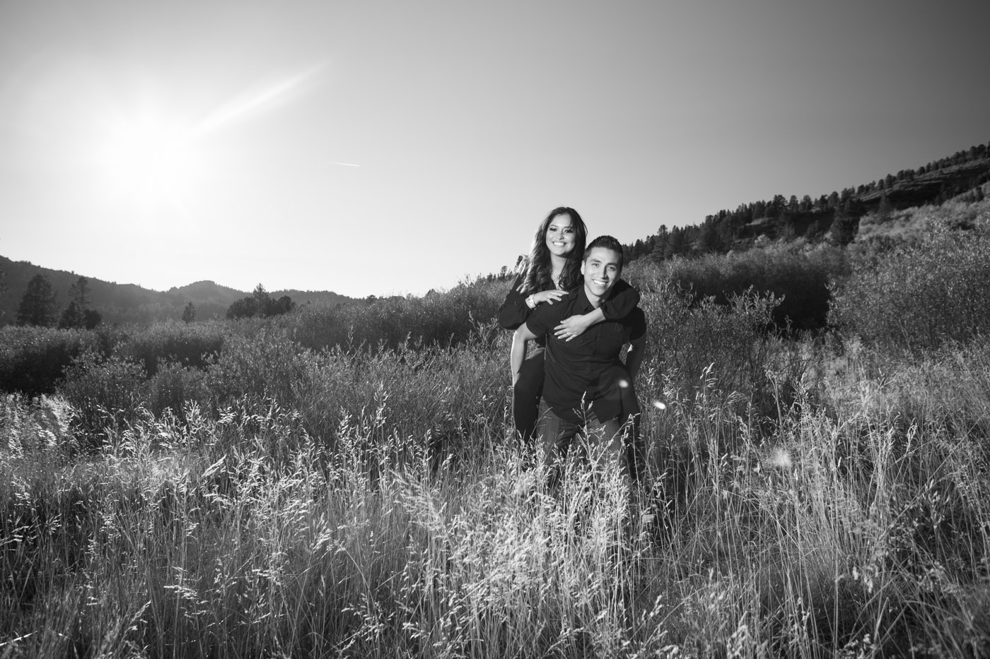 engagement_lake_tahoe_2013_oct-5
