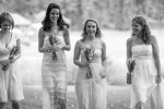 greenhorn-ranch-weddings-california-18