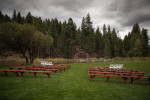 greenhorn-ranch-weddings-california-20