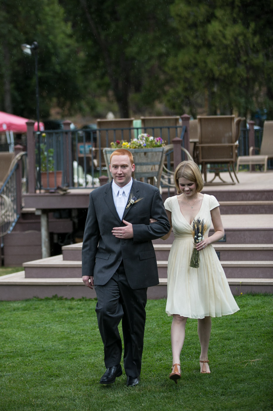 greenhorn-ranch-weddings-california-24