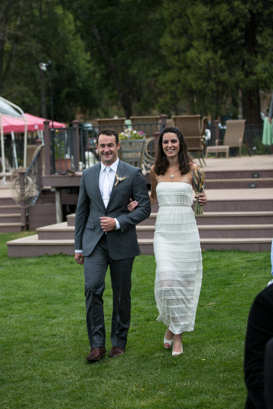 greenhorn-ranch-weddings-california-25