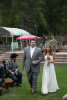 greenhorn-ranch-weddings-california-26