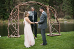 greenhorn-ranch-weddings-california-29