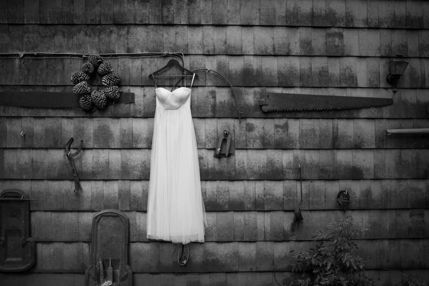 greenhorn-ranch-weddings-california-3