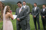greenhorn-ranch-weddings-california-32