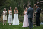 greenhorn-ranch-weddings-california-33