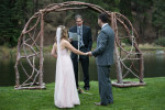 greenhorn-ranch-weddings-california-35