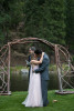 greenhorn-ranch-weddings-california-40