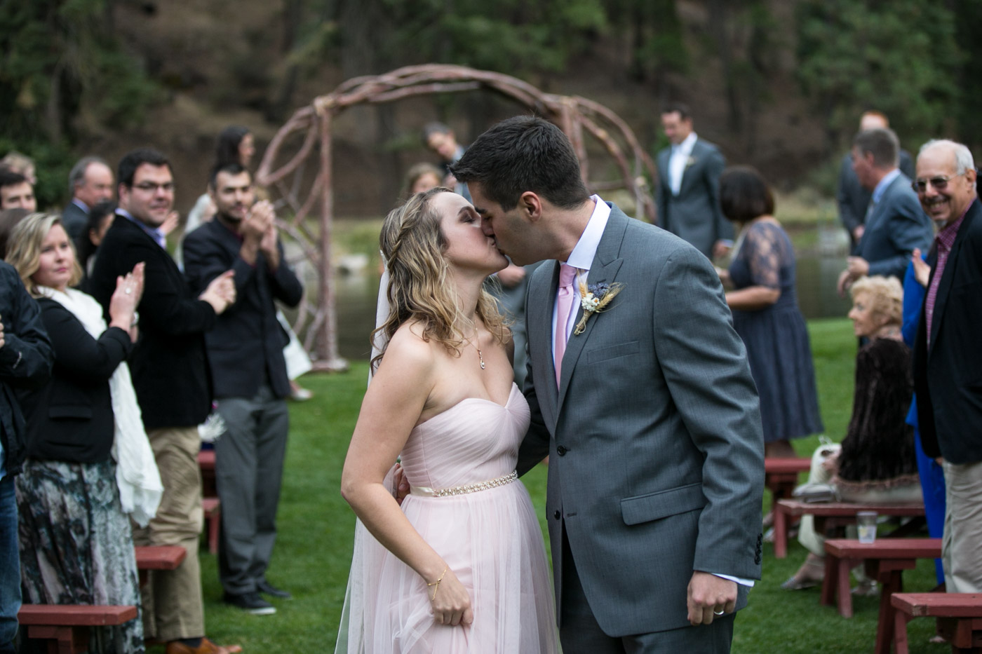 greenhorn-ranch-weddings-california-41