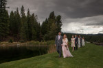 greenhorn-ranch-weddings-california-46