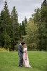 greenhorn-ranch-weddings-california-49