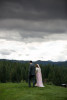 greenhorn-ranch-weddings-california-50
