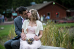 greenhorn-ranch-weddings-california-51
