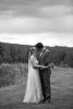 greenhorn-ranch-weddings-california-53
