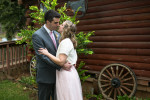 greenhorn-ranch-weddings-california-56
