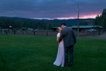 greenhorn-ranch-weddings-california-59