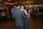 greenhorn-ranch-weddings-california-64