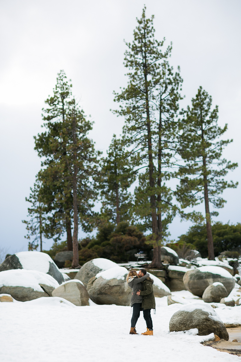 lake-tahoe-10-engagement-photos