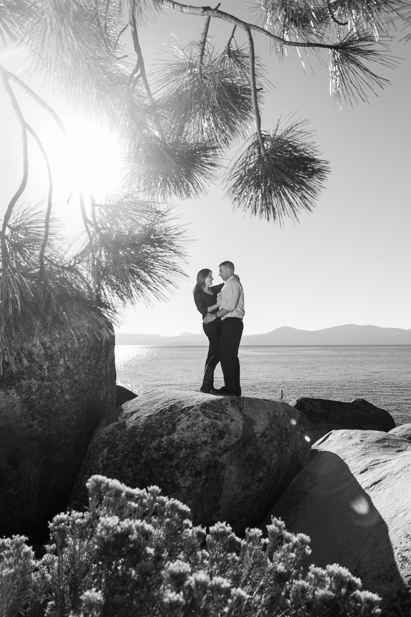lake-tahoe-22-engagement-photos