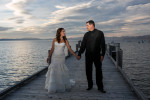 lake-tahoe-Valhalla-Grand-Hall-weddings-101