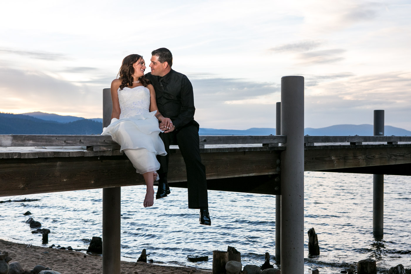 lake-tahoe-Valhalla-Grand-Hall-weddings-102