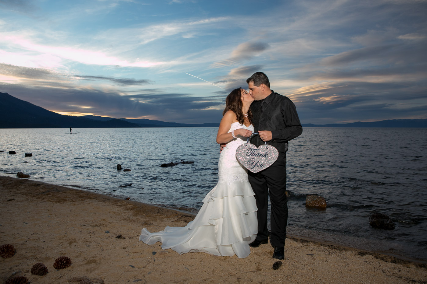 lake-tahoe-Valhalla-Grand-Hall-weddings-103
