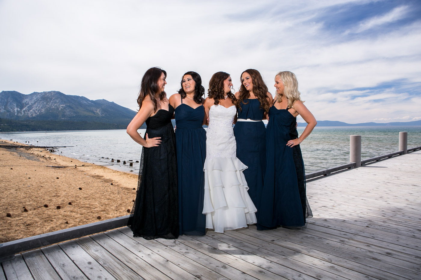 lake-tahoe-Valhalla-Grand-Hall-weddings-41