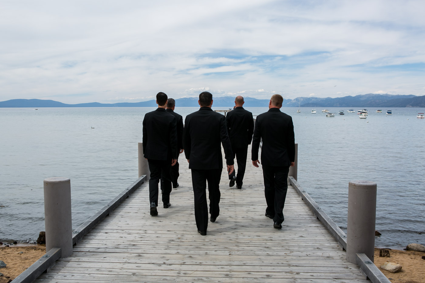 lake-tahoe-Valhalla-Grand-Hall-weddings-49