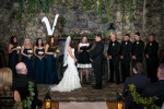 lake-tahoe-Valhalla-Grand-Hall-weddings-59