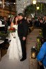 lake-tahoe-Valhalla-Grand-Hall-weddings-65