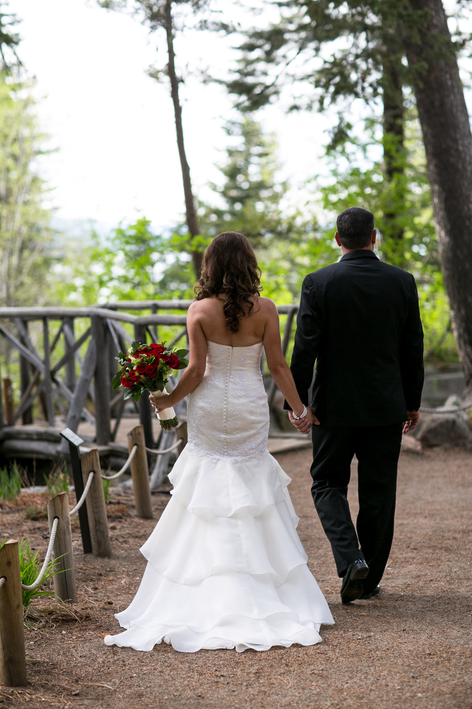 lake-tahoe-Valhalla-Grand-Hall-weddings-77