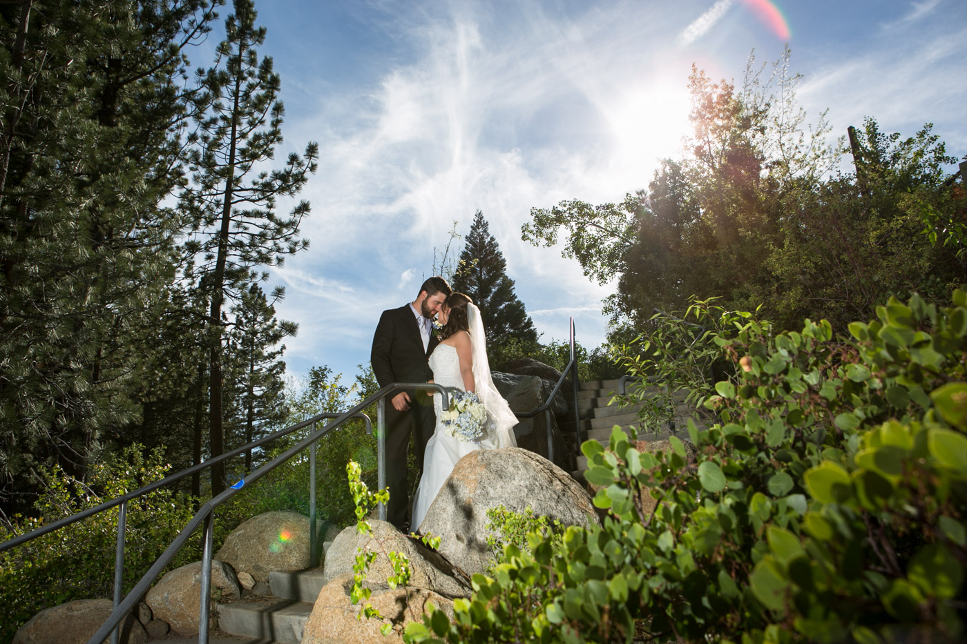 lake-tahoe-california-wedding-photography-1