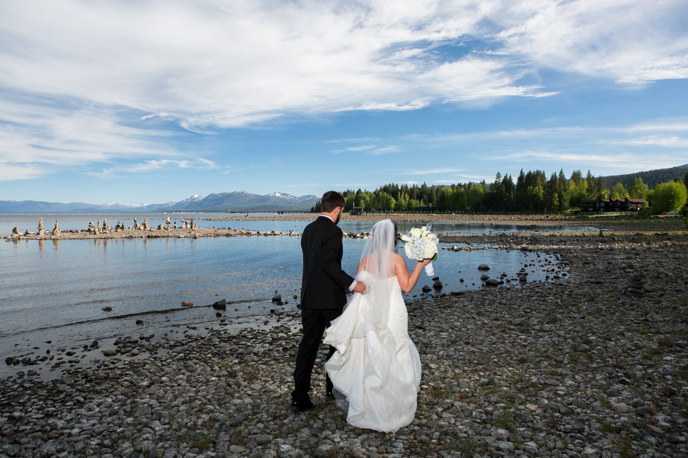 lake-tahoe-california-wedding-photography-11